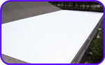 Flat-Roof-Coating-Leak-Repair